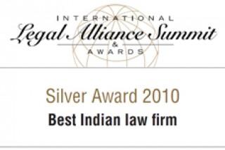 The International Legal Alliance Awards 2010, Paris, June 3, 2010
