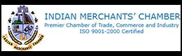 Indian Merchant Chambers