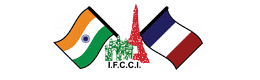 Indo-French Chamber of Commerce and Industry