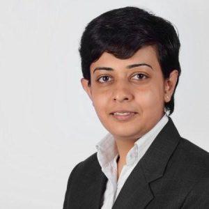 Anuja-Tiwari