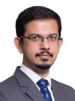 Anjan Dasgupta