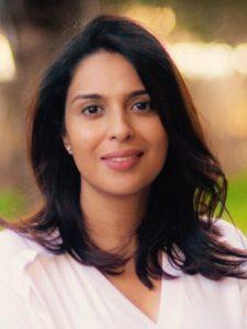 Padmini Rathore