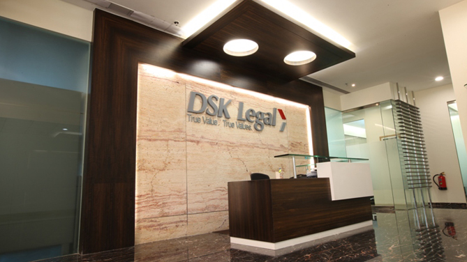 Dsk Legal True Value True Values